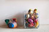 Easter Package II