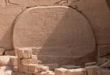 EGYPT - PHILAE TEMPLE