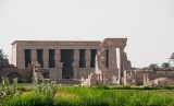 EGYPT - DENDERA TEMPLE