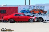 2012 - North Star Dragway - Outlaw Grudge Nationals - Oct 27th