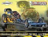 Tri-State Racing NFC 2013