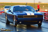 2013 - North Star Dragway - Outlaw Grudge Nationals Chapter II plus Thurs & Fri TNT