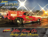 Jason Rupert NFC 2013