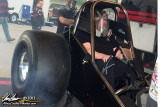 2013 - Texas Raceway - DragRacingOnline.com Nitro Funny Car Series + Brackets + Top Sportsman