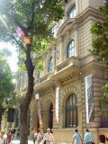 Centro de Cultura da Justiça Federal