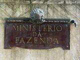 Área da Avenida Presidente Antônio Carlos