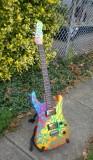 guitar electric 1