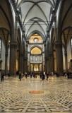 Florence, Italy D700_06526 copy.jpg