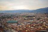 Florence, Italy D700_06567 copy.jpg