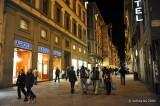 Florence, Italy D700_06666 copy.jpg
