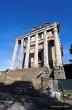 Foro Romano, Rome, Italy D300_19978 copy.jpg