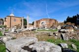 Foro Romano, Rome, Italy D300_19983 copy.jpg