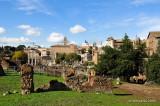 Foro Romano, Rome, Italy D300_19998 copy.jpg