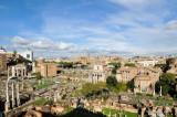 Foro Romano, Rome, Italy D300_20006 copy.jpg