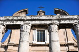 Foro Romano, Rome, Italy D700_06883 copy.jpg