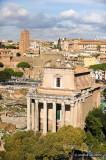 Foro Romano, Rome, Italy D700_06903 copy.jpg