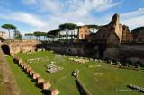 Palatino, Rome, Italy D300_20021 copy.jpg