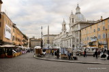 Piazza Navona, Rome, Italy D300_20044 copy.jpg