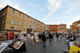 Piazza Navona, Rome, Italy D300_20049 copy.jpg