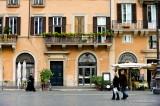 Piazza Navona, Rome, Italy D700_06926 copy.jpg