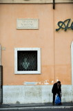 Piazza Navona, Rome, Italy D700_06950 copy.jpg