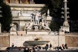Piazza del Popolo, Rome, Italy D700_06995 copy.jpg