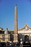 Piazza del Popolo, Rome, Italy D700_06998 copy.jpg