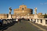 Rome, Italy D300_20092 copy.jpg