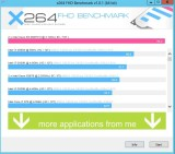 2012.11.10 - X264 50fps screen4.jpg