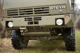 steyr12m18
