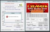 FurMark 4Titan failed submission.jpg