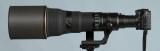afs800mm