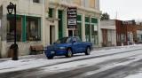 Sprague Main Street