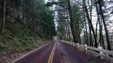 Old US 30 Oregon