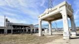 Union Depot Joplin MO