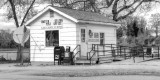 Lake Cicott Post Office