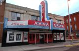 Ashland WI Theatre
