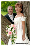 Divers mariages     /     Various Weddings