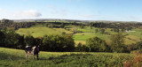 SUPERB COUNTRYSIDE IN DERBYSHIRE