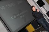 Club voorstelling RT CROSS 2000 - 4-04-2013