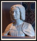 Claude de France. 1499-1524