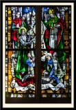 Jeanne d'Arc 1429