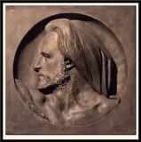 Soldat Gaulois 1862