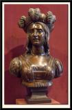 Jeanne d'Arc 1820