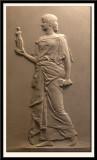 Allegorie de la Sculpture
