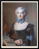 Marie Angelique Catherine Darlus