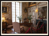 The Small Drawing Room (The Portrait Room).