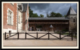 The Entrance Court