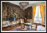 The 18th-century Salon