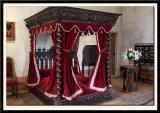 The Bedroom of Leonardo da Vinci
